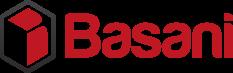 Región Centro Norte | Basani – Alquiler de Módulos y Sanitarios Portátiles para Obras y Eventos