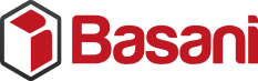 Basani Región Sur | Basani – Alquiler de Módulos y Sanitarios Portátiles para Obras y Eventos