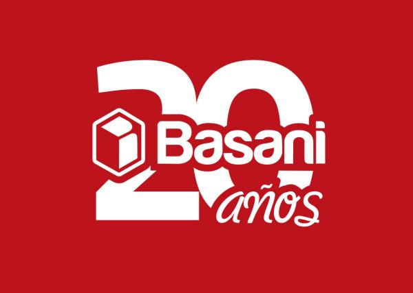 basani20
