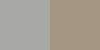 gris-marron