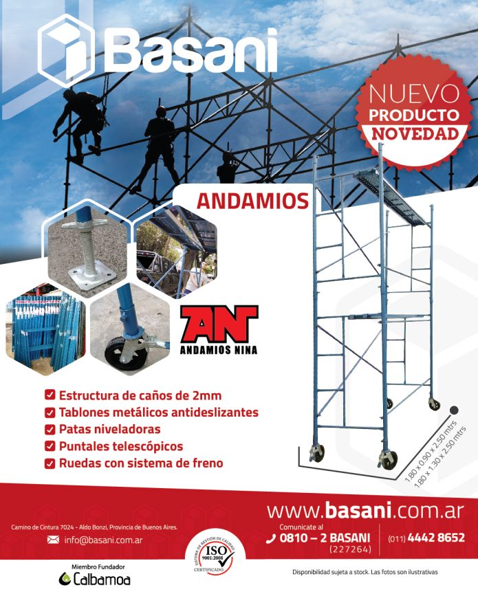 newsletter_-andamios-01-01-01
