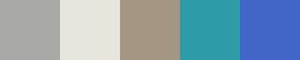gris-marron-marfil-verde-azul