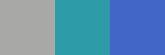 gris-verde-azul